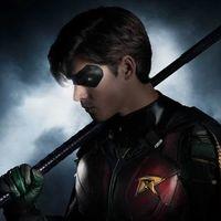 DC anuncia la fecha de lanzamiento de su plataforma de streaming y el estreno de 'Titans'