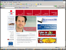 La Comunidad de Madrid sigue buscando emprendedores