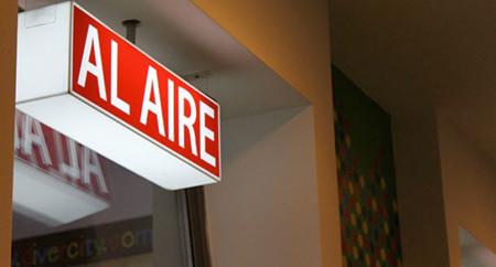 La primera concesión de radio para lenguas indígenas ha sido entregada por el IFT