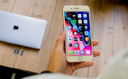 La CNBC detalla cómo funciona el proceso de revisión de apps en la App Store de Apple