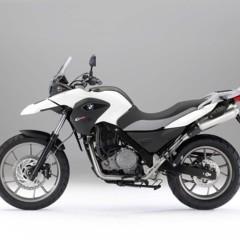Foto 2 de 46 de la galería bmw-g650-gs-version-2011-volvemos-a-lo-conocido-con-algun-retoque en Motorpasion Moto