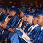 38 cursos universitarios gratuitos para empezar en julio