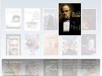 """Samsung Movies, el nuevo """"iTunes-Killer"""" de Samsung llega a España"""