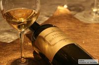 Presentación del 6º Premio Vila Viniteca de cata  por parejas en el restaurante de Sergi Arola