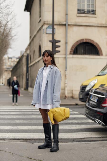 Paris Str F20 818