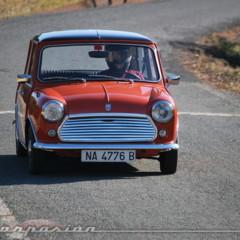 Foto 41 de 62 de la galería authi-mini-850-l-prueba en Motorpasión