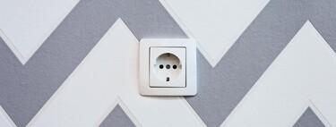 Apple podría estar investigando fabricar sus propios accesorios HomeKit según una nueva patente