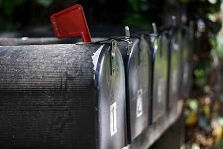 Esta extensión para Gmail te permite agrupar todos tus newsletters en un único correo