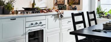 La casa en tiempos del coronavirus: consejos para limpiar y desinfectar la cocina