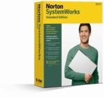 norton-systemworks