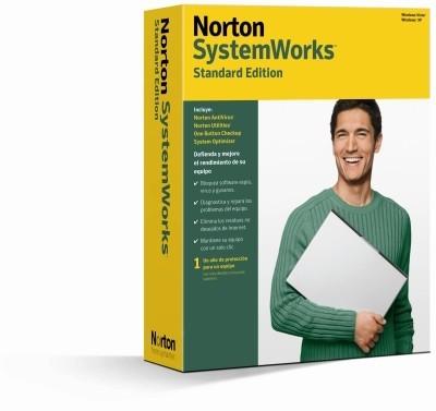 NortonSystemWorksyatienenuevaversión