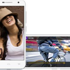 Foto 5 de 5 de la galería alcatel-one-touch-idol-2-mini en Xataka Android México