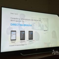 Foto 18 de 27 de la galería interfaz-android-tv en Xataka México