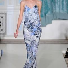 Foto 6 de 31 de la galería erdem-primavera-verano-2012 en Trendencias