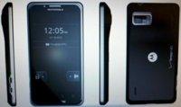 Motorola tiene tres Smartphones Android en el horno