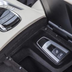 Foto 115 de 124 de la galería mercedes-clase-s-cabriolet-presentacion en Motorpasión