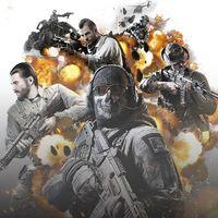 'Call of Duty Mobile': cómo darle la vuelta a tu estrategia para conseguir que tu público adolescente vuelva
