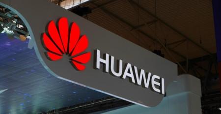 El próximo terminal de Huawei se presentará el 10 de octubre