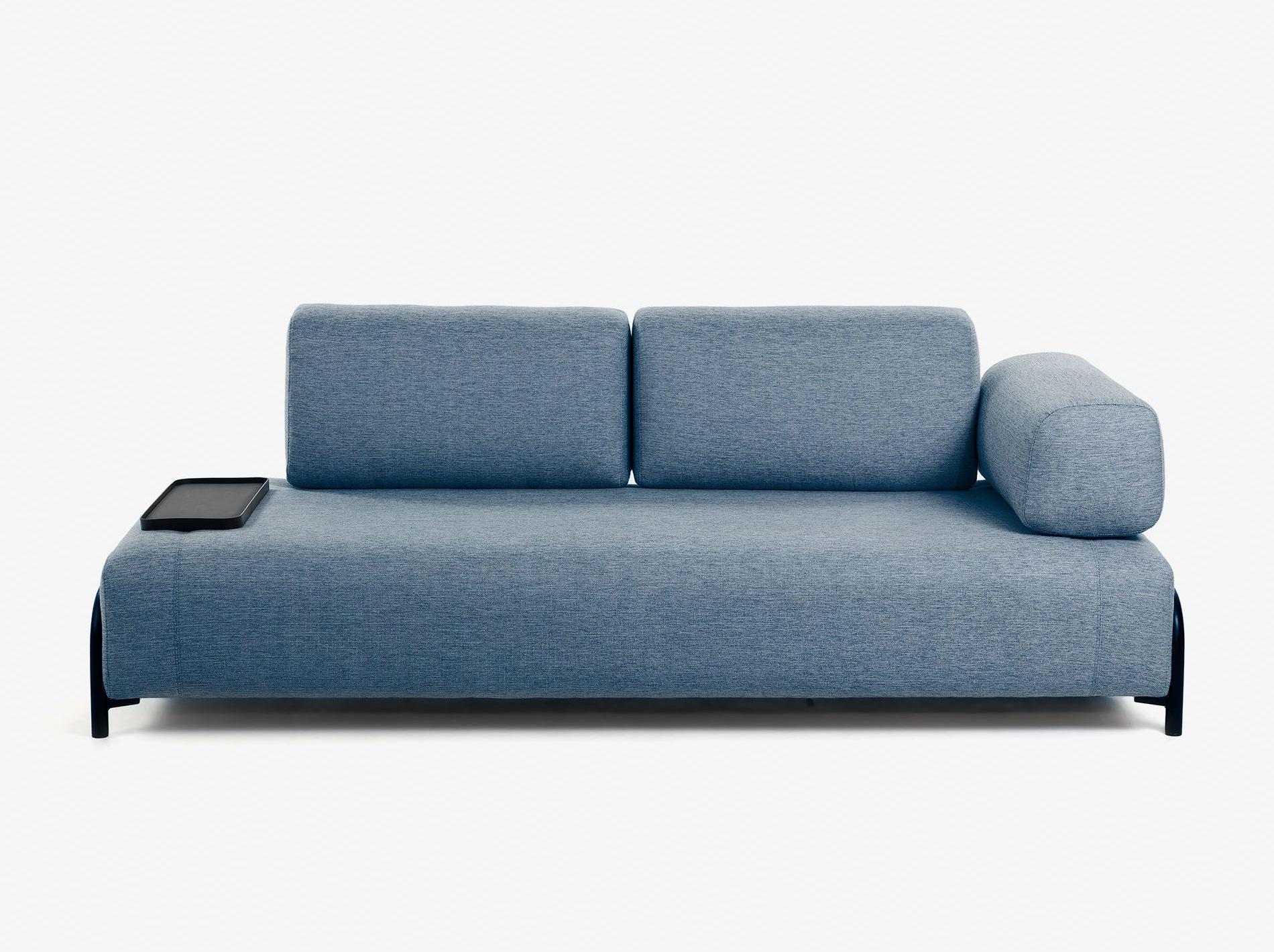 Sofá de Kave Home