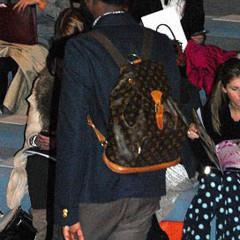Foto 22 de 82 de la galería streetstyle-en-los-desfiles-de-la-semana-de-la-moda-de-nueva-york-una-semana-de-imagenes en Trendencias