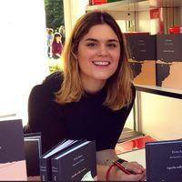 De Rebeca Khamlichi a Manuel Bartual o Perra de Satán: los creadores digitales presentes en la Feria del Libro de Madrid