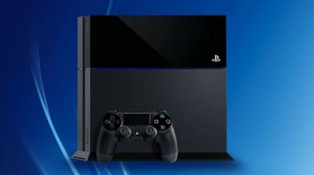 La PS4 baja de precio en Estados Unidos, ¿posible rebaja inminente en Europa?