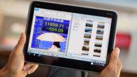 Según Microsoft, OnLive Desktop no cumple sus licencias de uso