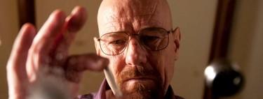 'Breaking Bad', cómo Vince Gilligan reinventó al antihéroe y cambió la televisión para siempre