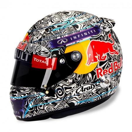 vettel-dazzle-camo-helmet-1.jpg