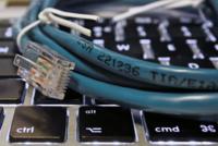 Banda ancha por el mundo: ¿cuál es la situación?