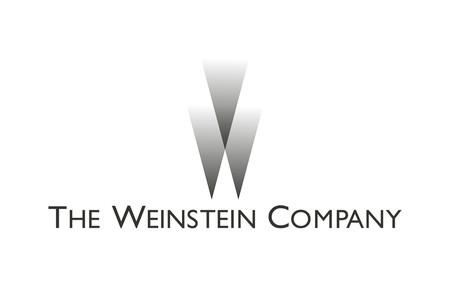 Apple cancela el biopic de Elvis que tenía que producir con la Weinstein Company por su reciente escándalo