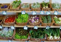 Las diez mejores prácticas para una Agricultura Sostenible (y IV)