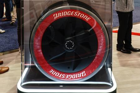 Bridgestone Tbr Npt Image 1