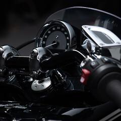 Foto 14 de 16 de la galería bmw-r-18-spirit-of-passion en Motorpasion Moto