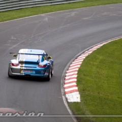 Foto 36 de 114 de la galería la-increible-experiencia-de-las-24-horas-de-nurburgring en Motorpasión