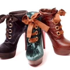 Foto 4 de 14 de la galería este-invierno-se-llevan-los-botines-de-tacon-y-de-cordones-atate en Trendencias