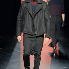 Foto 21 de 40 de la galería jean-paul-gaultier-otono-invierno-20112012-en-la-semana-de-la-moda-de-paris en Trendencias Hombre