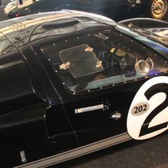 Foto 44 de 140 de la galería 24-horas-de-le-mans-2013-10-coches-de-leyenda en Motorpasión