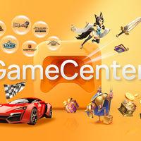 Huawei GameCenter es oficial: la plataforma de videojuegos ya está disponible en todo el mundo a través de AppGallery