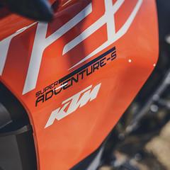Foto 44 de 51 de la galería ktm-1290-super-adventure-s en Motorpasion Moto
