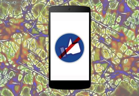 Siguen los polémicos tests de contagio psicológico de Facebook, esta vez en los usuarios de la app de Android