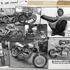 Foto 8 de 13 de la galería mac-motorcycles-nueva-marca-britanica en Motorpasion Moto