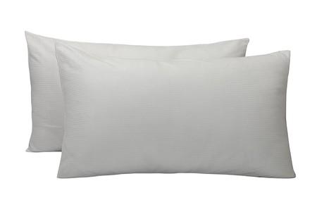Pikolin almohada viscolástica
