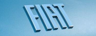 Fiat se convertirá en una marca 100% eléctrica para 2030 y esto también se vería reflejado en México