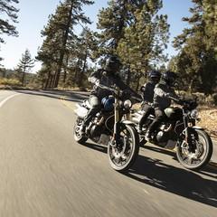 Foto 19 de 58 de la galería triumph-scrambler-1200-2019-2 en Motorpasion Moto