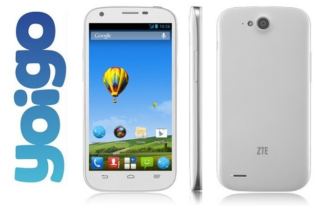 these years, zte blade q maxi firmware download 20