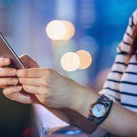 En México existen 112.8 millones de líneas móviles, la modalidad de prepago supera el 80% de las líneas