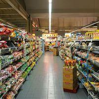 Hay gente trabajando para que comprar el pan sea como adquirir billetes de avión: precios dinámicos y cambiantes en el supermercado