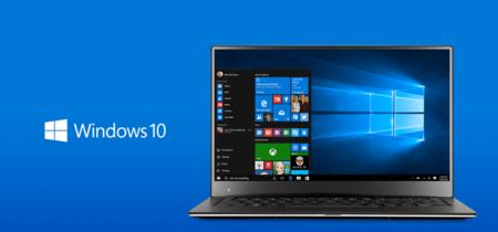 Cómo retrasar o bloquear la instalación de la Windows 10 Creators Update