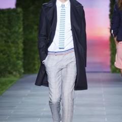 Foto 1 de 15 de la galería tommy-hilfiger-primavera-verano-2011-en-la-semana-de-la-moda-de-nueva-york en Trendencias Hombre